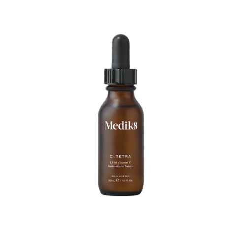 Medik8 C TETRA  Serum 30ml